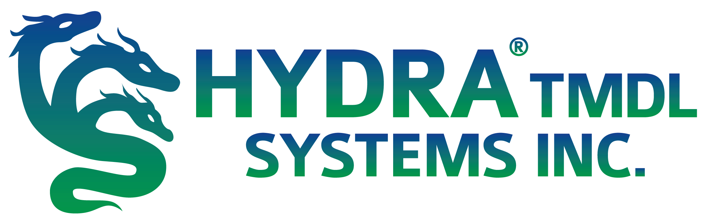 Hydra TMDL Systems Inc.